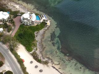 Cayman Castle 7 Bedroom - Cayman Islands vacation rentals