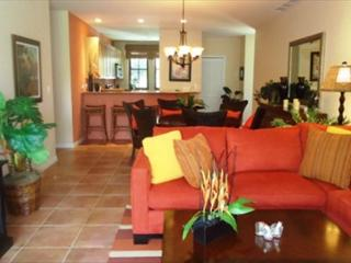Pacifico L1010 - Luxury 3 bedroom and 2 bath condo with great pool view! - Playas del Coco vacation rentals