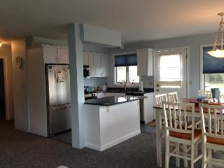Bayview Beach House 118611 - South Shore Massachusetts - Buzzard's Bay vacation rentals