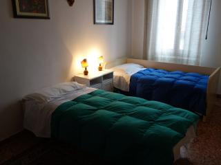 Sotoportego Spacious and Clear - Venice vacation rentals