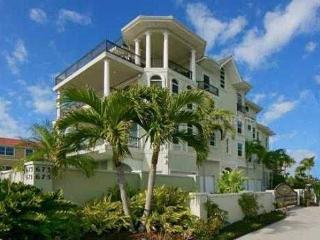 Luxury with Amazing Views & Everything is NEW! - Siesta Key vacation rentals