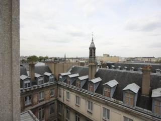 St Germain des Pres Bon Marche Shopping - Paris vacation rentals