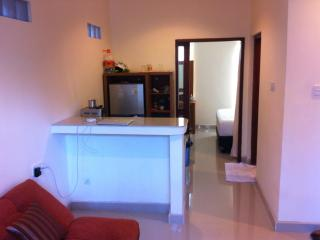 New Beachside Modern Apartment Legian/ Seminyak - Kuta vacation rentals