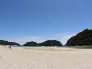 Kiwi Classic, Matapouri Bay - Northland vacation rentals