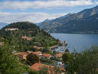Apartment Alba - Lake Como vacation rentals