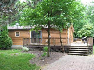 Island Club House 88 - Ohio vacation rentals