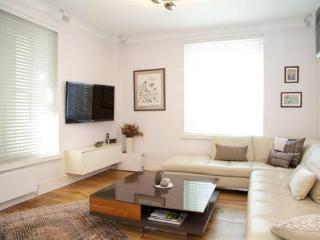 Stanhope Terrace, Notting Hill, W2 - London vacation rentals