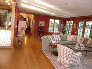 Juniper Rd, Mountain Elegance - Sun Valley vacation rentals