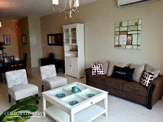 Panama City Galicia 1BR Furnished Home - Montreal vacation rentals