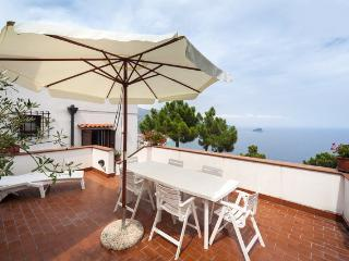 Amazing Villa on the Gulf - Noli/Varigotti - Liguria vacation rentals