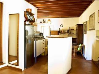 Cozy apartment on the hills of Florence with WIFI - Rio Nell'Elba vacation rentals