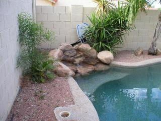 Great Location near West World - Scottsdale vacation rentals
