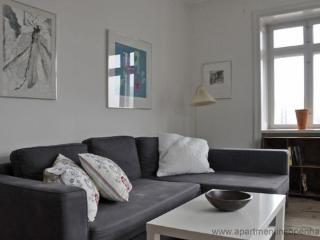 Islands Brygge - Close To Water - 114 - Copenhagen vacation rentals