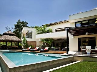 House for rent, Secured Community 5 Star Amenities - Nuevo Vallarta vacation rentals