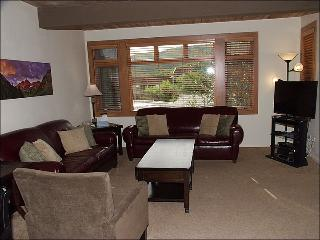 Close to New Westin Hotel - Walk to restaurants and shops (1318) - Aspen vacation rentals
