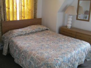 Executive Family Suite - Saint John vacation rentals