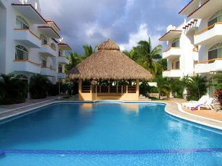 Excellent location Condo  Ixtapa for Rent/Sale - Ixtapa/Zihuatanejo vacation rentals