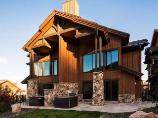 Juniper Landing 203 - Park City vacation rentals