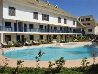 Sea View Leme Bedje Beach & Pool - Santa Maria vacation rentals