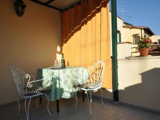 Nice apartment with excellent location - Tuscany vacation rentals