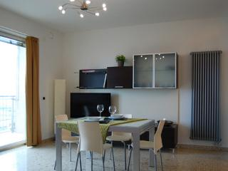 Vittoria Palace 404 Great Sea View - Venice vacation rentals