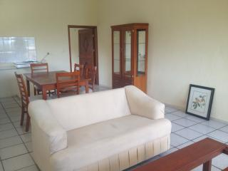 Apartment TWO ., center locacion in Puerto Morelos - Puerto Morelos vacation rentals