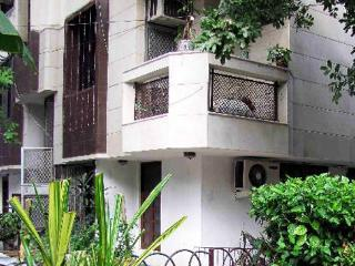 Charlottes B&B - National Capital Territory of Delhi vacation rentals