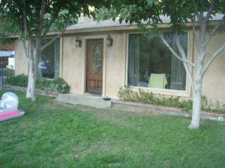 Downtown River View - Huge Vacation Rental - Kernville vacation rentals