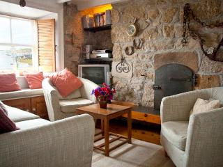 10 The Strand - Isles of Scilly vacation rentals