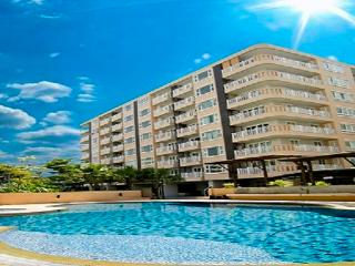 Large, Modern 2 bedroom apartment in Chiang Mai - Chiang Mai vacation rentals