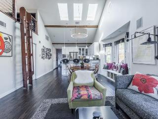 Victoria Avenue II - Los Angeles vacation rentals
