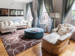 Greenwich Avenue - New York City vacation rentals