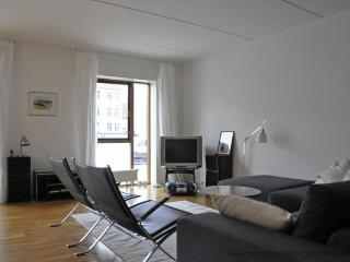 Christianshavn - The Maritime Neighbourhood - 454 - Copenhagen vacation rentals
