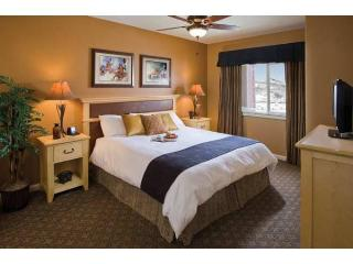 Wyndham Vacation Resorts - Steamboat Springs vacation rentals