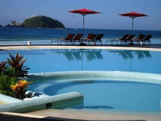 BVG  Marina Ixtapa - Unbelievable Luxury and Ocean Views!   1 Bedroom • 2 Bathrooms • Sleeps 4 - Ixtapa/Zihuatanejo vacation rentals