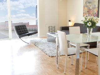 Sky City at The Harbor- 1 bedroom Premium - Greater New York Area vacation rentals