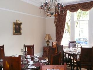 Derwentlea Guest House - Bed & Breakfast Carlisle - Carlisle vacation rentals