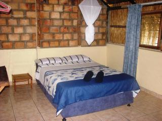 Mozambique Tofo Adventure - Inhambane vacation rentals