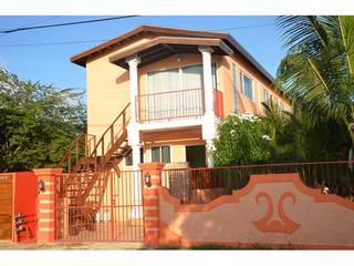 CASA Brazil - Palm Beach vacation rentals