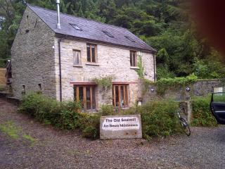 Converted Mill near Lough Eske Co Donegal Eire - Donegal vacation rentals