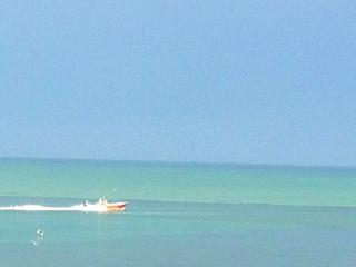 One of the best views in Islamorada - Islamorada vacation rentals