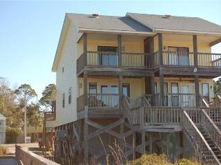 209 SEA SHACK - Saint Joe Beach vacation rentals