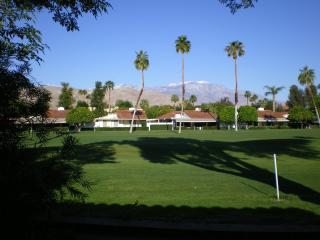Rancho Las Palmas Country Club Contemporary-2BD2B - Rancho Mirage vacation rentals