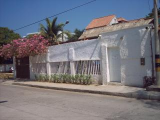 Casa Puerto Vallarta - Cartagena District vacation rentals