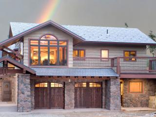 Weekly Rental of Frisco Home, Great for Families - Frisco vacation rentals