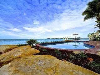 Bay Harbor View - Monthly - Key West vacation rentals