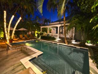 Papa's Hideaway - Sun Also Rises 2 - Nightly - Key West vacation rentals