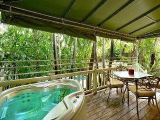 Flamingo Hideaway - Nightly - Key West vacation rentals
