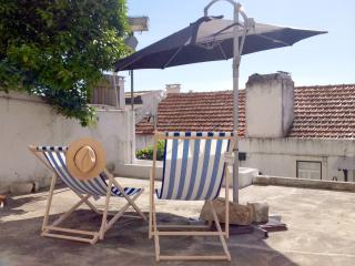 Home in Heaven - Lisbon vacation rentals