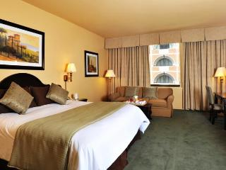 The Donatello San Francisco in the HEART of San Francisco-4* - San Francisco vacation rentals